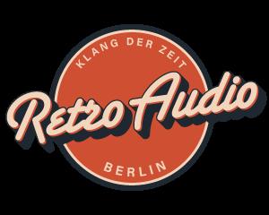 RetroAudio